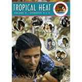 Tropical Heat V2by Rob Stewart