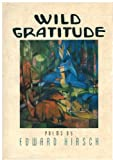 Wild Gratitude