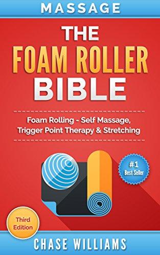 ebooks gratuits en ligne telechargement massage the foam. Black Bedroom Furniture Sets. Home Design Ideas