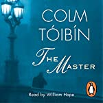 The Master | Colm Tóibín