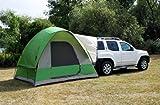 Backroadz 13100 Polyethylene SUV Tent
