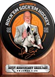 Don Cherry's Rock 'Em Sock 'Em Hockey: 25th Anniversary Gift Set