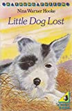 img - for Little Dog Lost (Young Puffin Books) book / textbook / text book