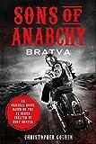 Sons of Anarchy: Bratva