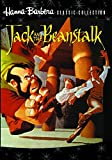 Jack and the Beanstalk [Region 1]