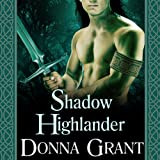 img - for Shadow Highlander: Dark Sword, Book 5 book / textbook / text book