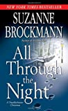 All Through the Night: A Troubleshooter Christmas (0345501527) by Brockmann, Suzanne