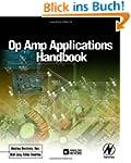 Op Amp Applications Handbook (Analog...