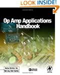 Op Amp Applications Handbook