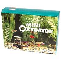 Söchting Oxydatoren