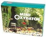 S�chting Oxydatoren 3170505 Oxydator...
