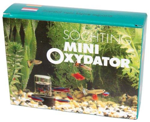 Schting-Oxydatoren-3170505-Oxydator-Mini-fr-Kleinaquarien