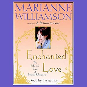 Enchanted Love Audiobook