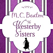 The Westerby Sisters | M. C. Beaton