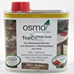 OSMO Top Oil High Solid, 3061 Akazie,...