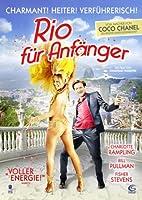 Rio f�r Anf�nger