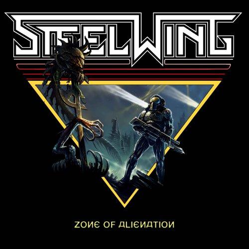 Zone of Alienation