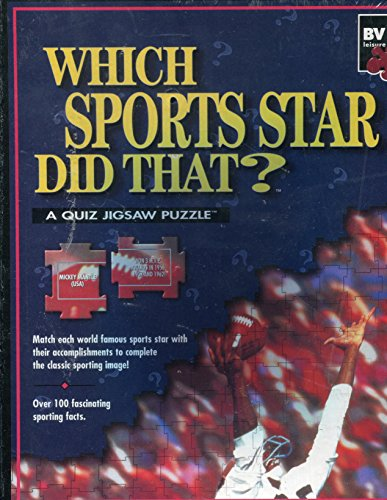 Which-Sports-Star-Did-That-A-Quiz-Jigsaw-Puzzle