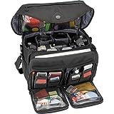 Tamrac 5613 Ultra Pro 13 Camera Bag (Black)