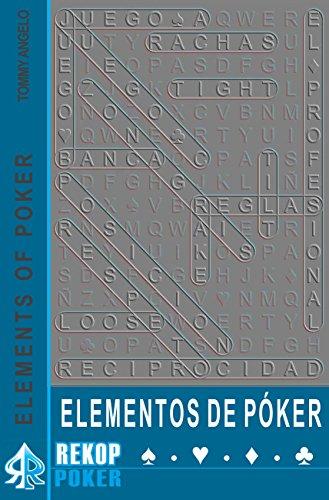 ELEMENTOS DE PÓKER (Rekoppoker)