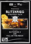 Blitzkrieg Strategy Pack (vf)
