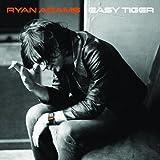 RYAN ADAMS-EASY TIGER