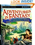 Adventures in Fantasy: Lessons and Ac...