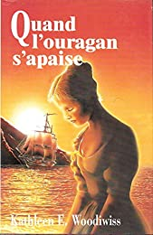 Quand l'ouragan s'apaise