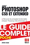 GUIDECOMPLETPOCHE�PHOTOSHOP CS5 ET EX...