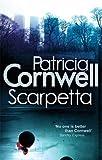 Patricia Cornwell Scarpetta (Scarpetta Novels)