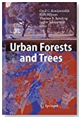 Urban Forests and Trees: A Reference Book