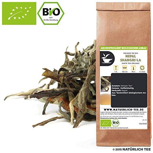 naturlich-tee-nepal-shangri-la-bio-weisser-tee-bio-biotee-white-tea-organic-100g