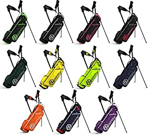 Sun Mountain 2 Five Stand/carry Golf Bag 2016 - Pick A Color