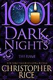 The Flame (1001 Dark Nights)