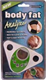 IlluminX Body Fat Analyzer