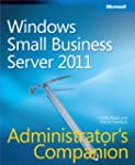 Windows� Small Business Server 2011 A...