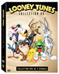 Looney Tunes: Golden Collection (Vers...