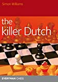 The Killer Dutch (English Edition)