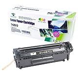 Supricolor 1 Pack Toner Cartridge R