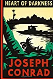 Joseph Conrad Heart of Darkness