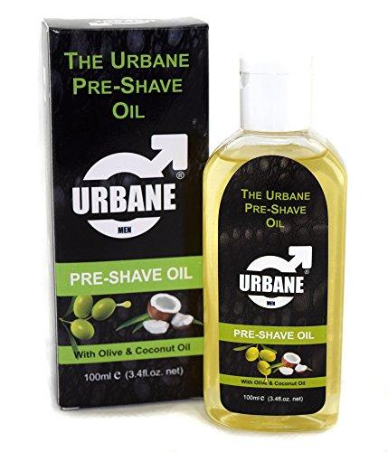 urbane-men-pre-shave-oil-for-manual-electric-100ml-olive-coconut-oil