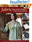 Fabric Painting With Donna Dewberry:...