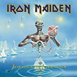 Seventh Son of a Seventh Son ~ Iron Maiden