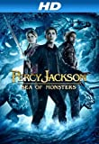Percy Jackson: Sea of Monsters: Extended Preview [HD]