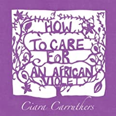 How to Care for an African Violet
