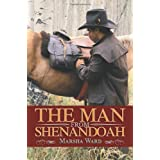 The Man from Shenandoahdi Marsha Ward