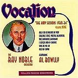 Ray Noble Hmv Sessions 1930 - 1934 Vol. 9