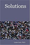img - for Solutions book / textbook / text book