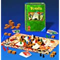 Torres. Spiel des Jahres 2000