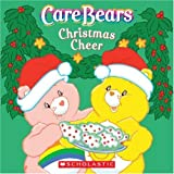 Christmas Cheer (Care Bears) (0439895111) by Sander, Sonia